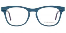 Oliver Goldsmith - OLI038 - TIDE