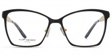 Kurt Geiger London - KGS015 - HARPER