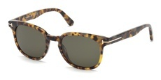 Tom Ford - FT0399