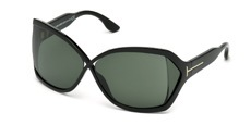 Tom Ford - FT0427
