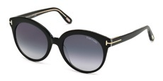 Tom Ford - FT0429