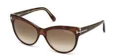 56F havana/other / gradient brown