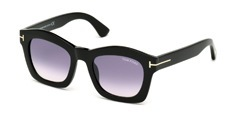 Tom Ford - FT0431