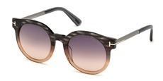 Tom Ford - FT0435