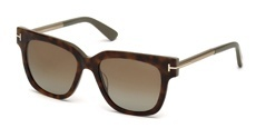 56H havana/other / brown polarized