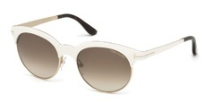 Tom Ford - FT0438