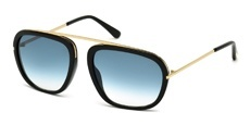 Tom Ford - FT0453