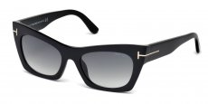 Tom Ford - FT0459