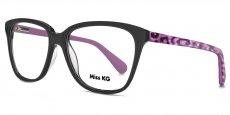 Miss KG - MKGS003