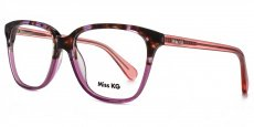 PUR PURPLE TORTOISESHELL GRADIENT
