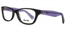 Miss KG - MKGS008