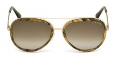 Tom Ford - FT0468