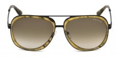Tom Ford - FT0469