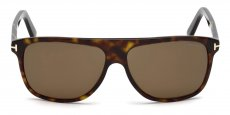 Tom Ford - FT0501