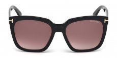 Tom Ford - FT0502