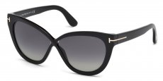 Tom Ford - FT0511