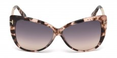 Tom Ford - FT0512