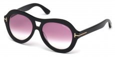 Tom Ford - FT0514