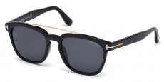 Tom Ford - FT0516