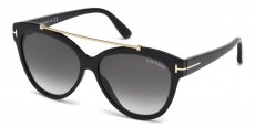 Tom Ford - FT0518