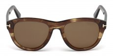 Tom Ford - FT0520