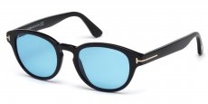 Tom Ford - FT0521
