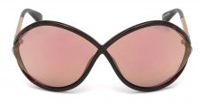 Tom Ford - FT0528