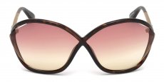 Tom Ford - FT0529