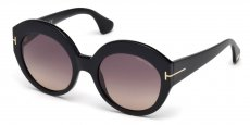 Tom Ford - FT0533