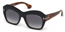 Tom Ford - FT0534