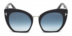 Tom Ford - FT0553