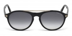 Tom Ford - FT0556