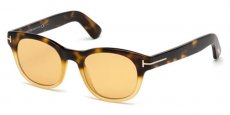 Tom Ford - FT0531