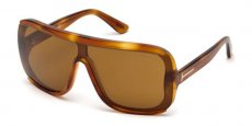 Tom Ford - FT0559