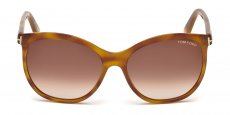 Tom Ford - FT0568