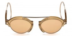 Tom Ford - FT0631