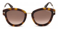 Tom Ford - FT0574