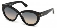 Tom Ford - FT0577