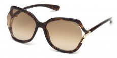Tom Ford - FT0578