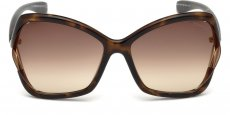 Tom Ford - FT0579