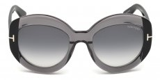 Tom Ford - FT0581