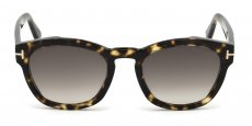 Tom Ford - FT0590