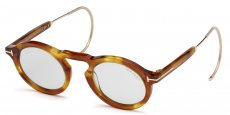 Tom Ford - FT0632