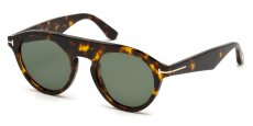 Tom Ford - FT0633
