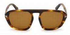 Tom Ford - FT0634