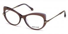 050 dark brown/other