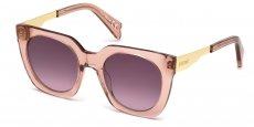 72Z shiny pink / gradient or mirror violet