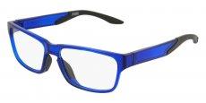 003 BLUE/BLUE