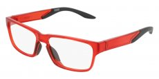 004 RED/RED