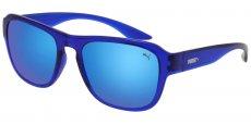 003 BLUE / BLUE / MIRROR